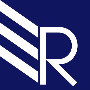 Rogers Barbers Shop: Website, Branding and Graphic Design