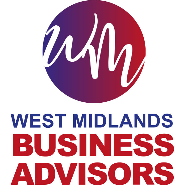 West Midlands Business Advisors