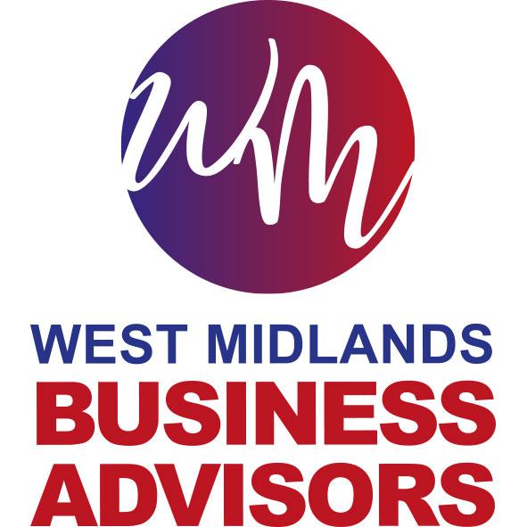 West Midlands Business Advisors