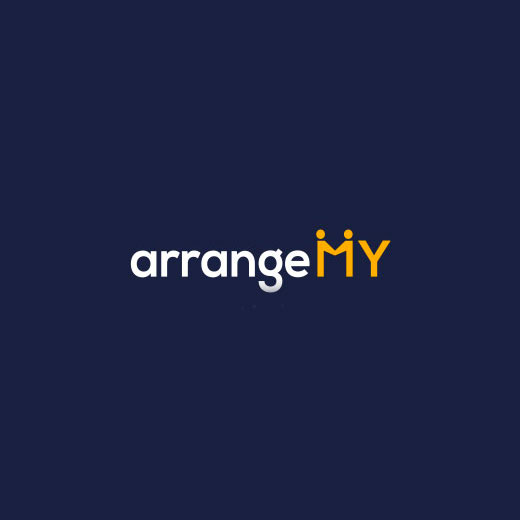arrangeMY: Project Management of Booking system