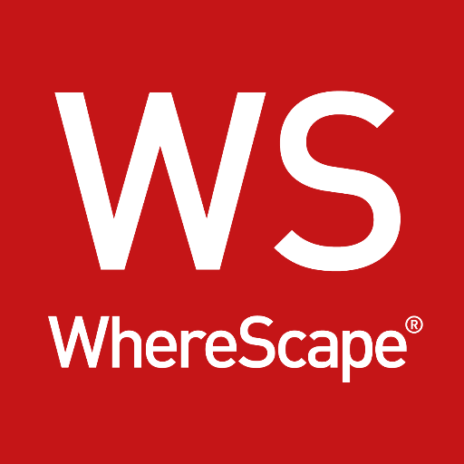 Wherescape: Website support