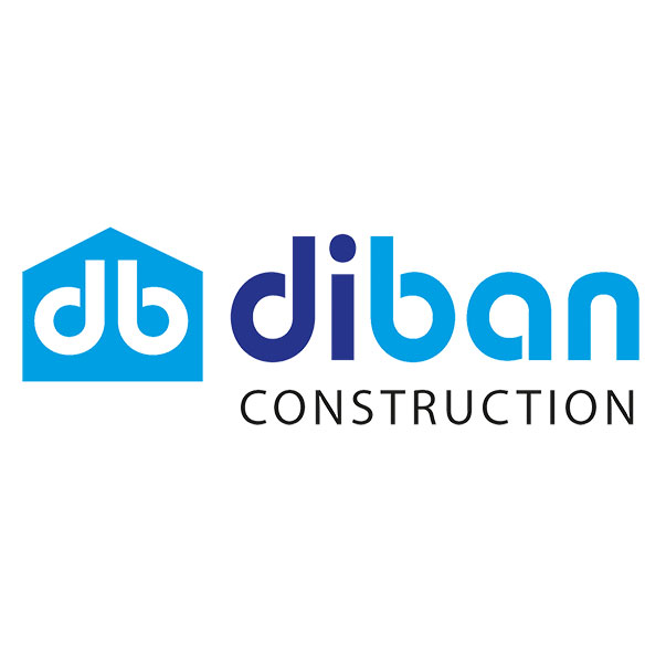 Diban: Marketing and Website updates