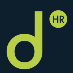 DantonHR: Website and Marketing Support