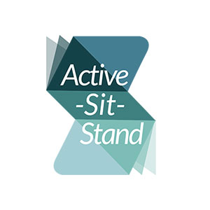 Active-Sit-Stand : Website and Marketing support